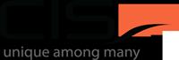 certes-innovative-solutions-logo